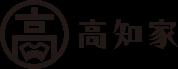 高知県はひとつの大家族やき。高知家